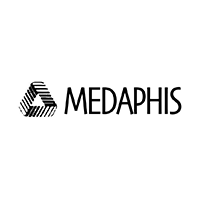 medaphis